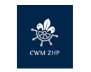 cmwzhp.png
