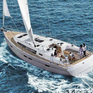 sail0.jpg